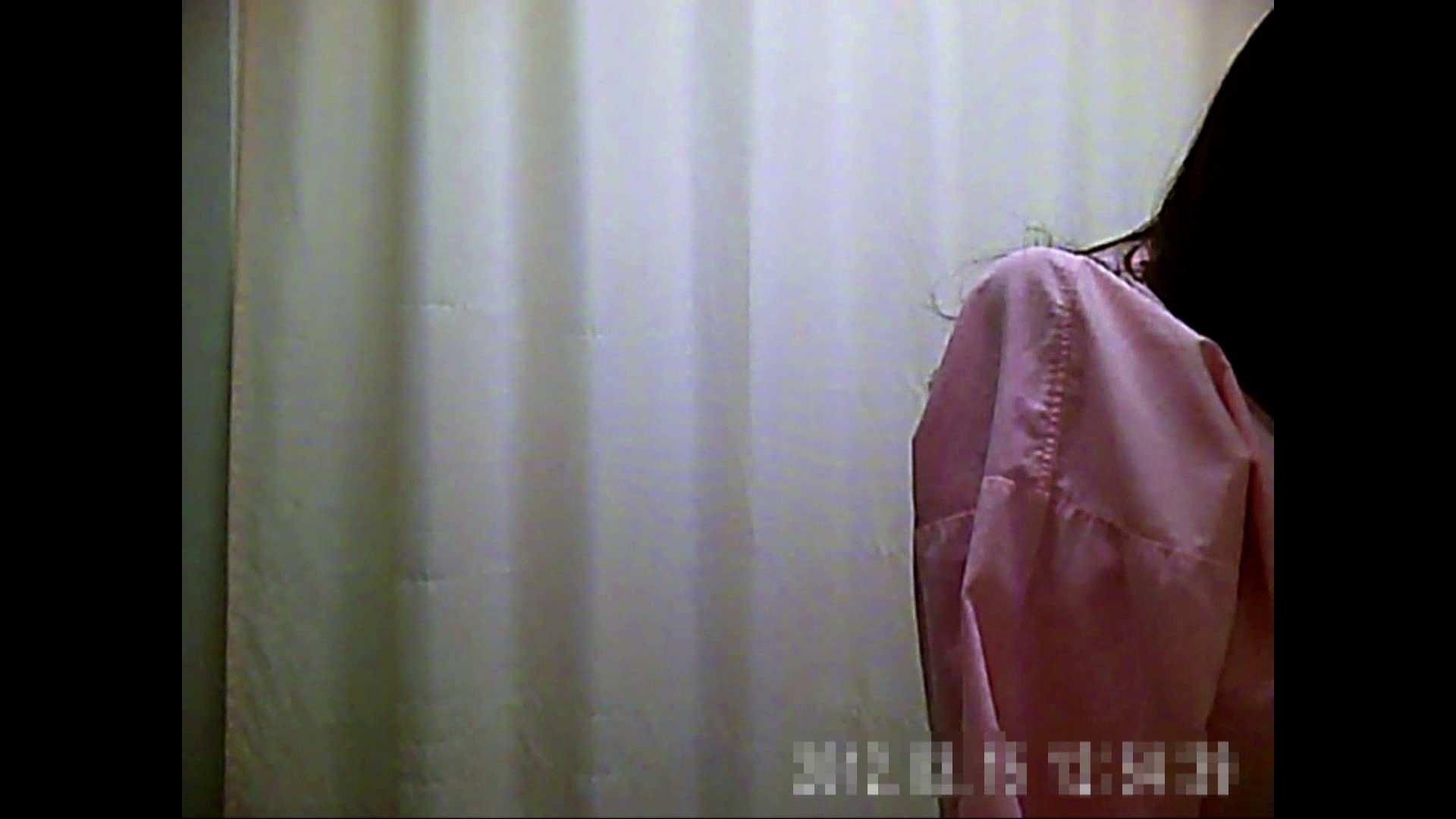 病院おもいっきり着替え! vol.269 乳首 オメコ動画キャプチャ 91pic 77