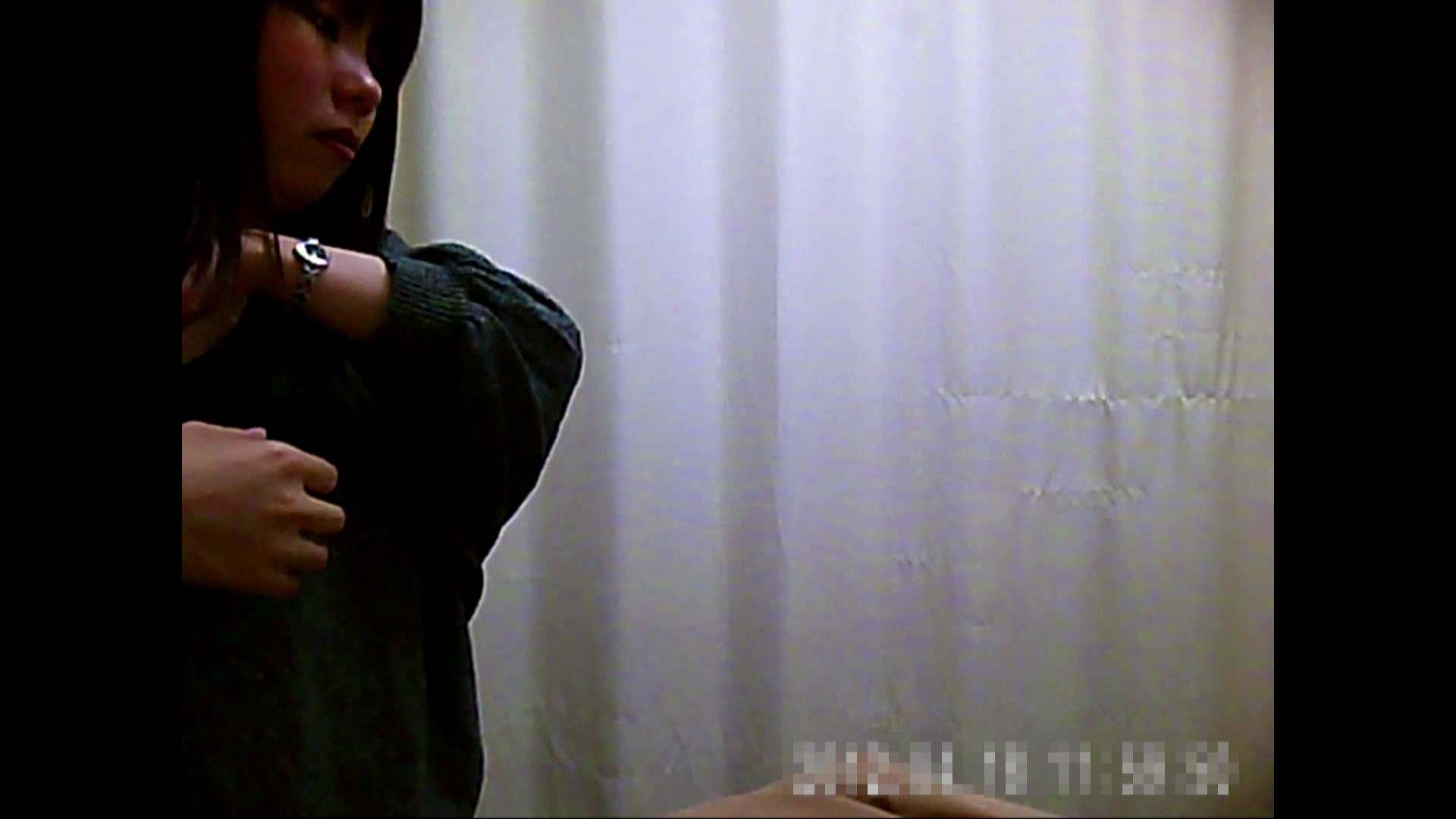 病院おもいっきり着替え! vol.281 HなOL ワレメ無修正動画無料 109pic 26