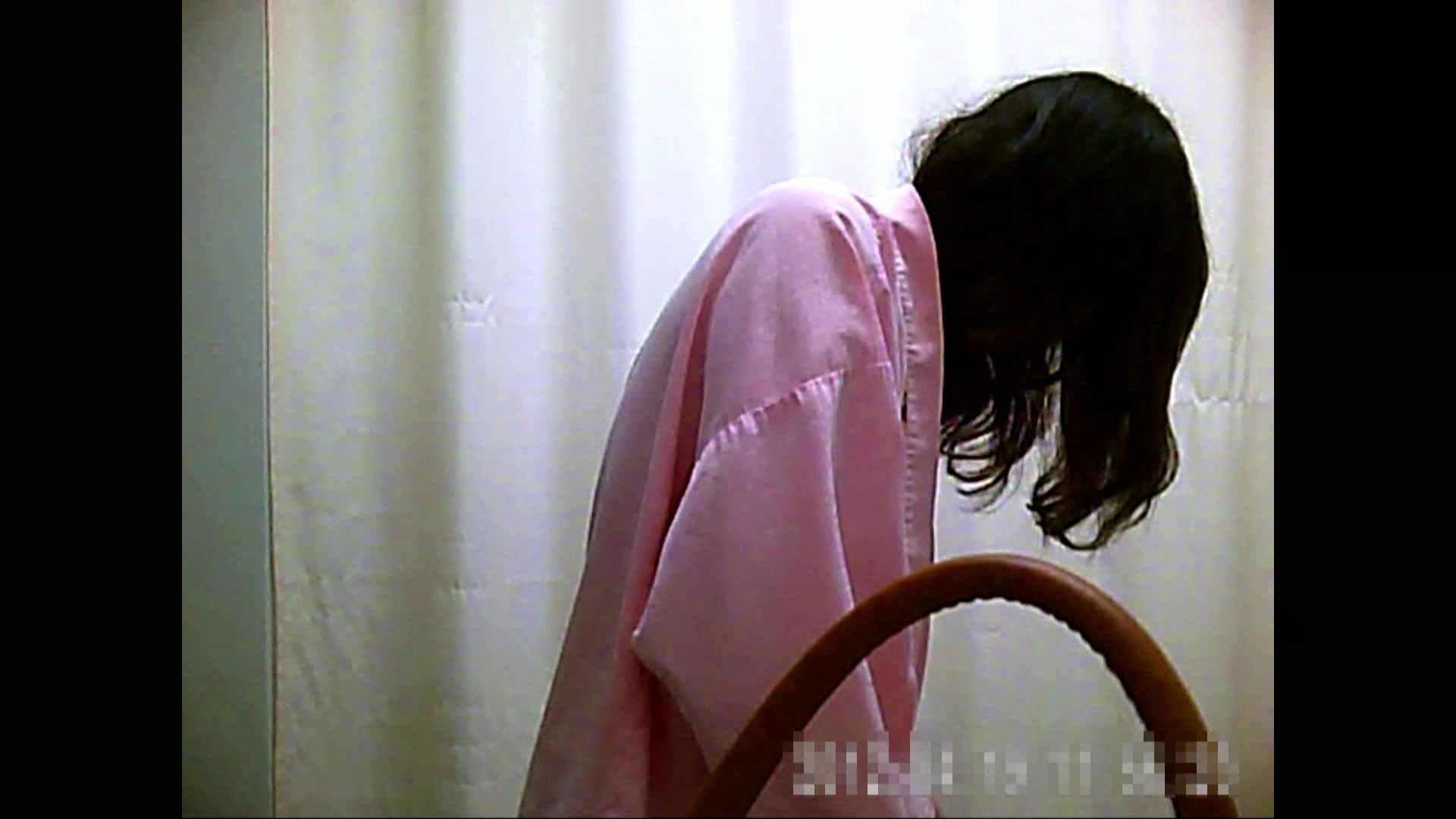 病院おもいっきり着替え! vol.282 HなOL オマンコ動画キャプチャ 85pic 20