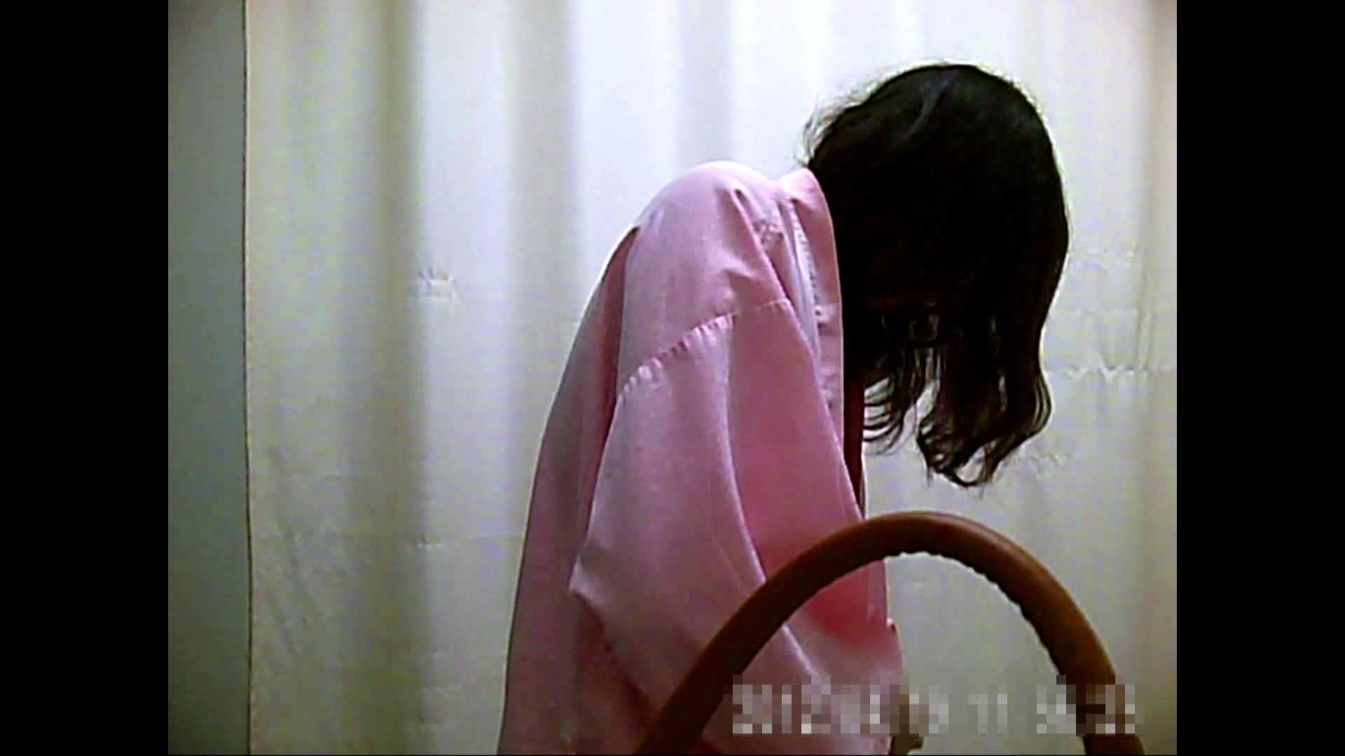 病院おもいっきり着替え! vol.282 おっぱい オマンコ無修正動画無料 85pic 22