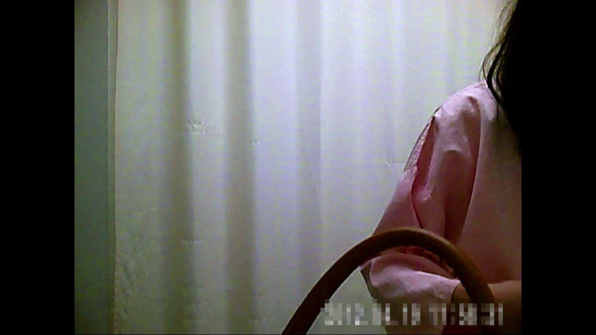 病院おもいっきり着替え! vol.282 おっぱい オマンコ無修正動画無料 85pic 31