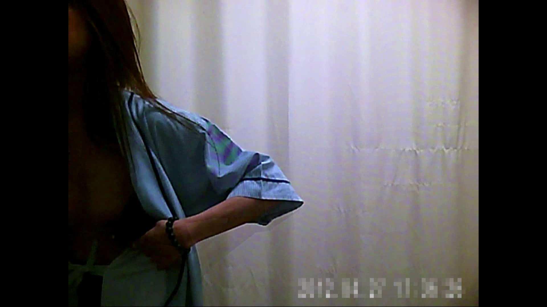 病院おもいっきり着替え! vol.290 0  112pic 96