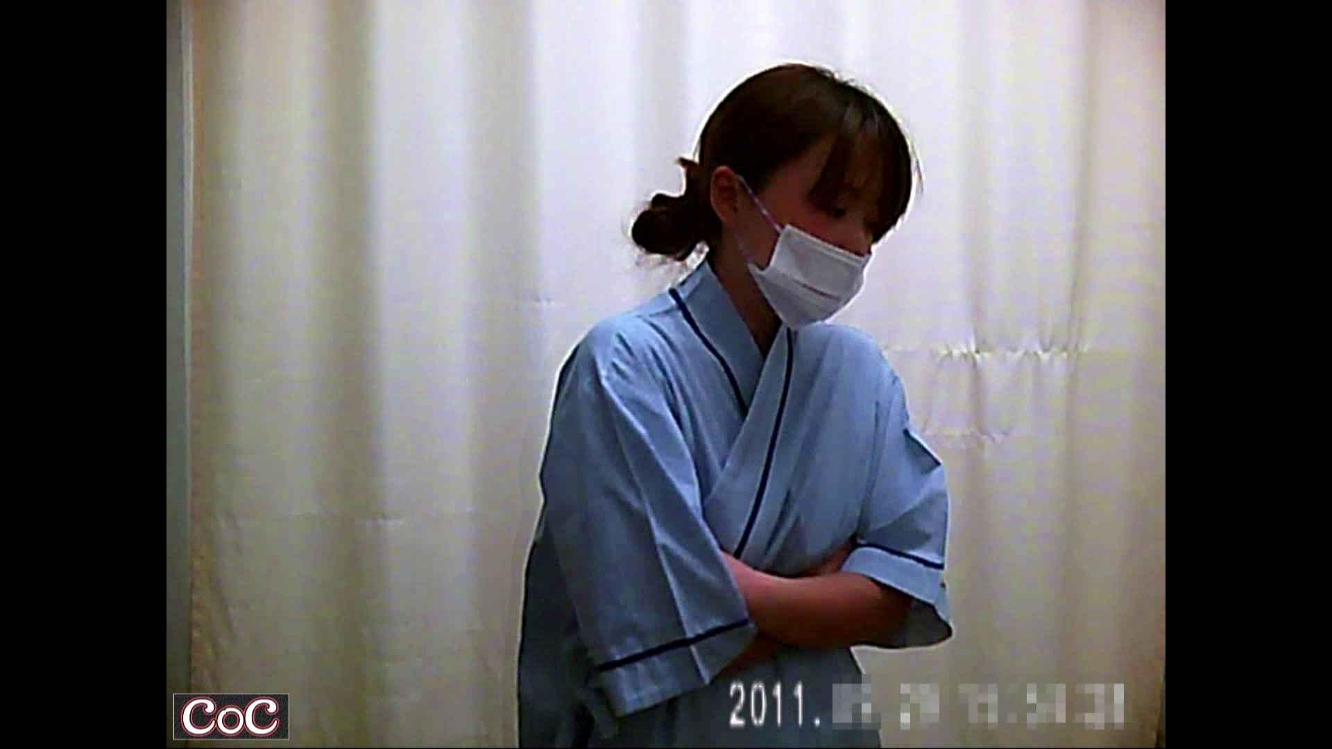 病院おもいっきり着替え! vol.42 乳首 おまんこ無修正動画無料 84pic 42