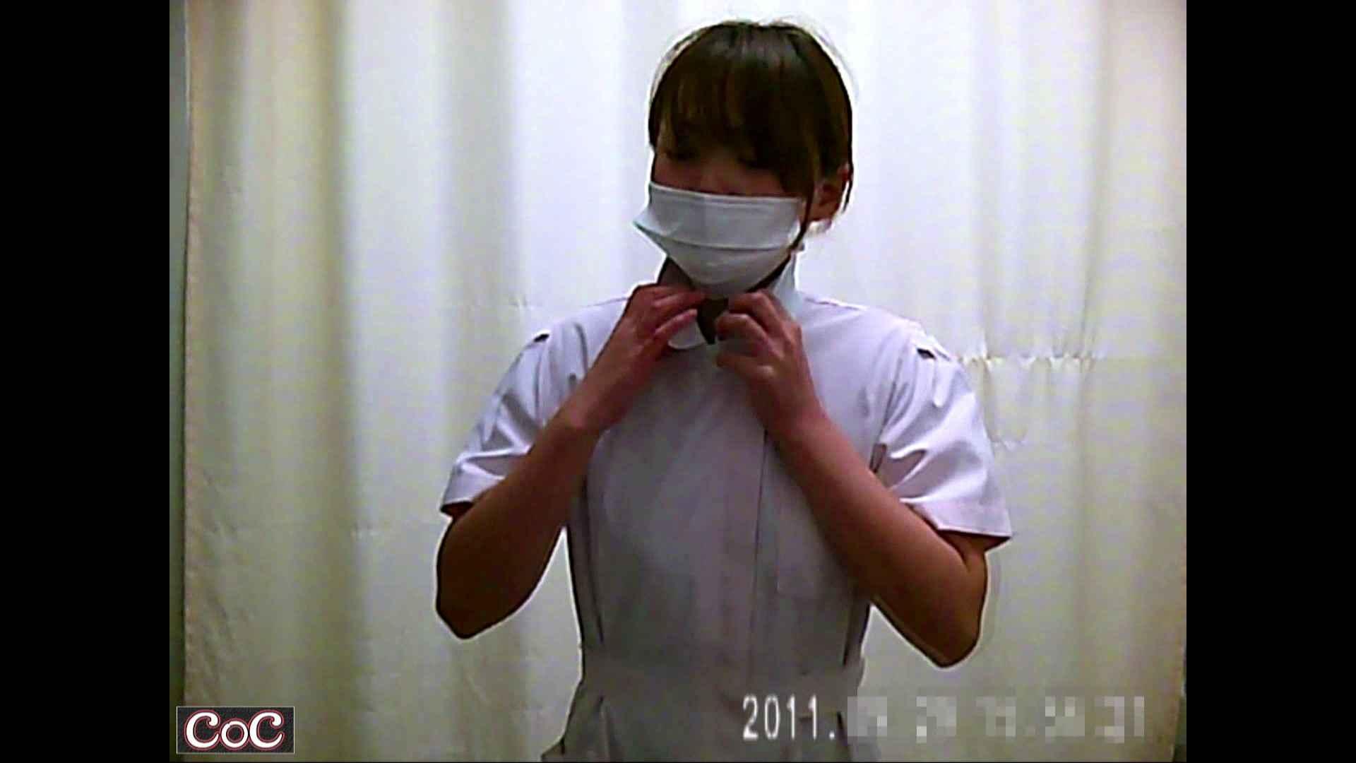 病院おもいっきり着替え! vol.42 0 | 0  84pic 55