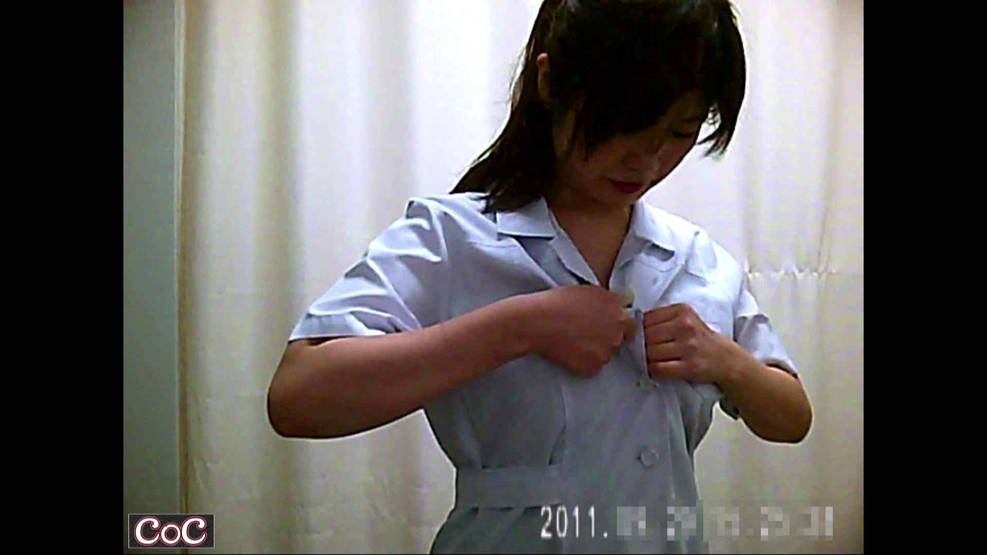 病院おもいっきり着替え! vol.42 着替え われめAV動画紹介 84pic 59