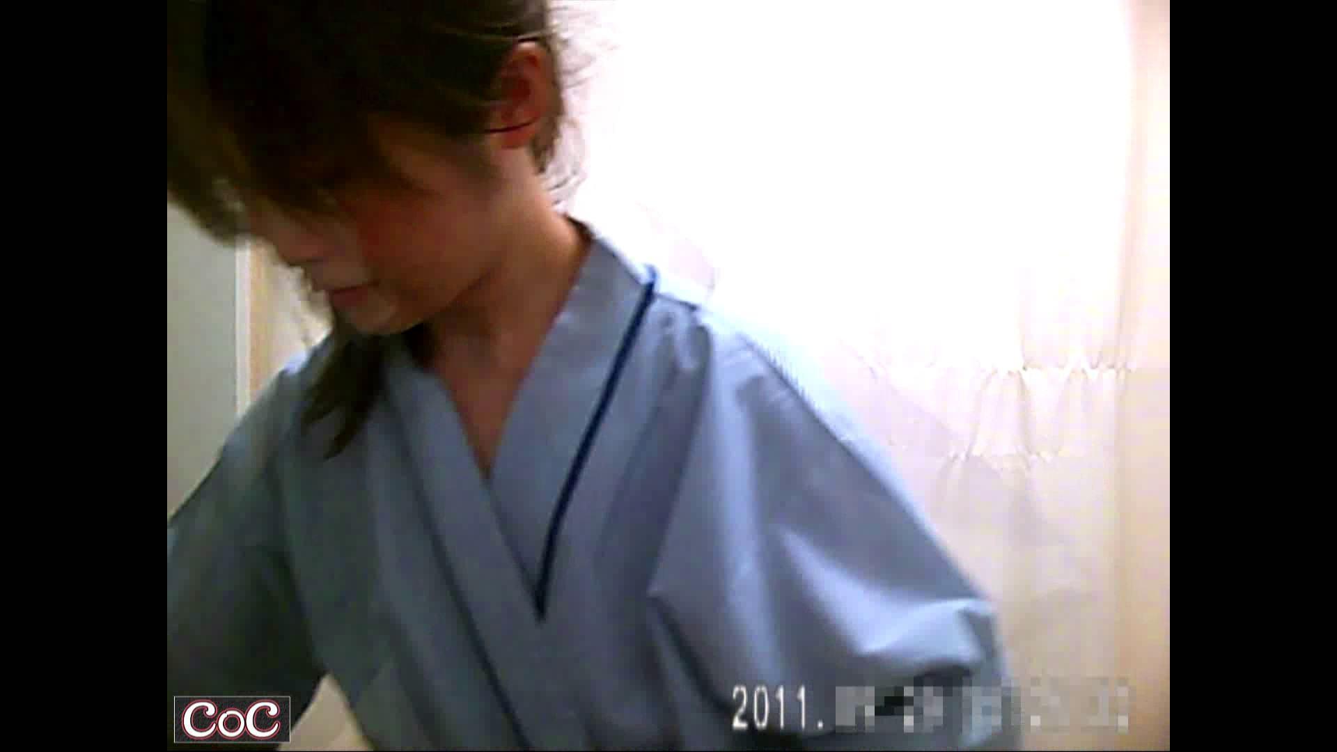 病院おもいっきり着替え! vol.42 着替え われめAV動画紹介 84pic 68