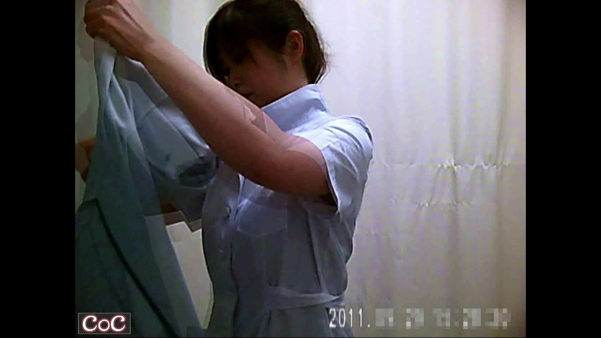 病院おもいっきり着替え! vol.42 巨乳 おまんこ無修正動画無料 84pic 79