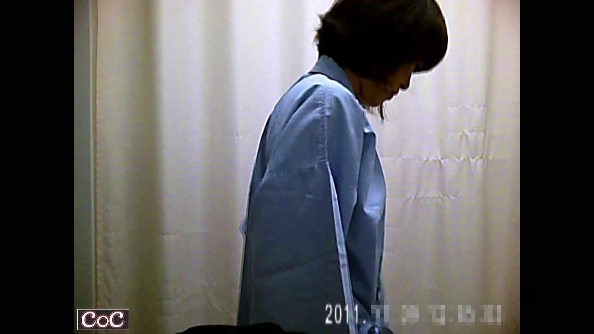 病院おもいっきり着替え! vol.86 乳首 セックス画像 106pic 15