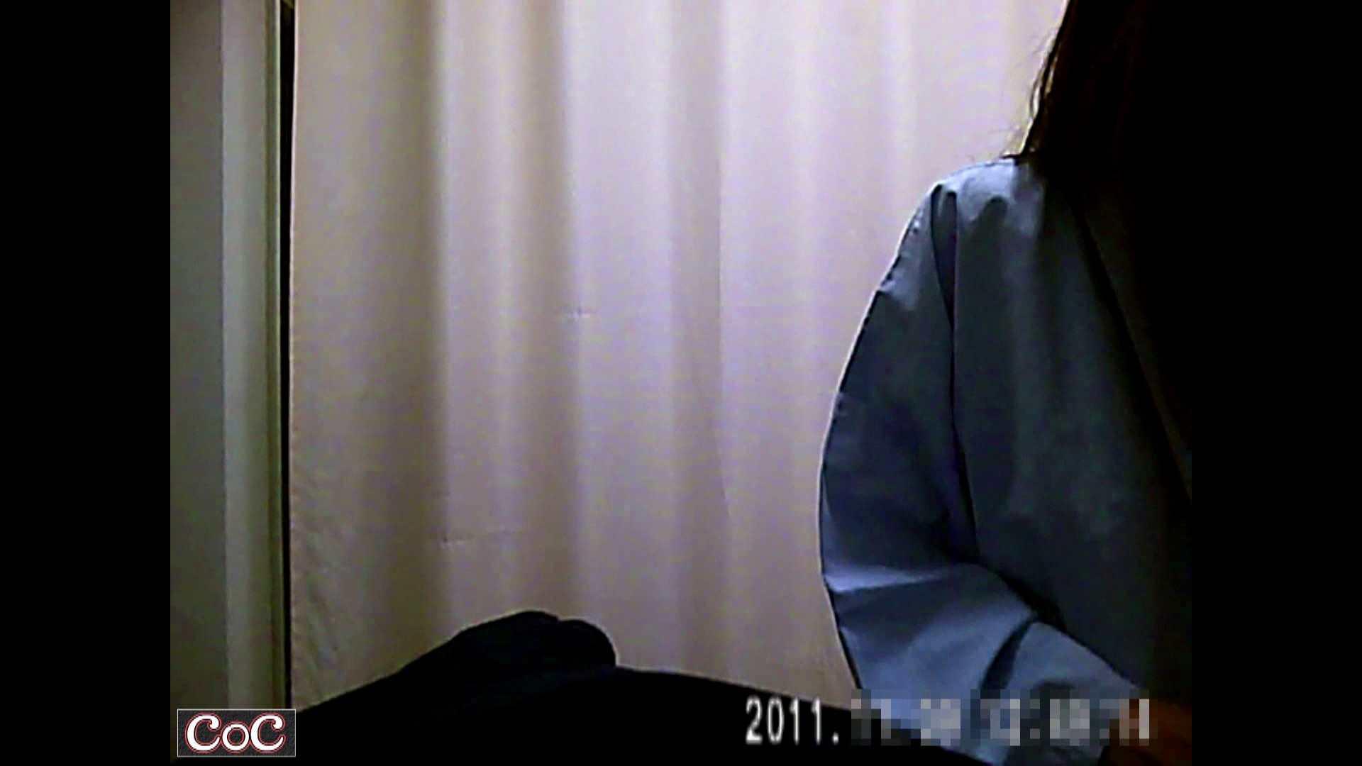 病院おもいっきり着替え! vol.86 巨乳 エロ無料画像 106pic 106