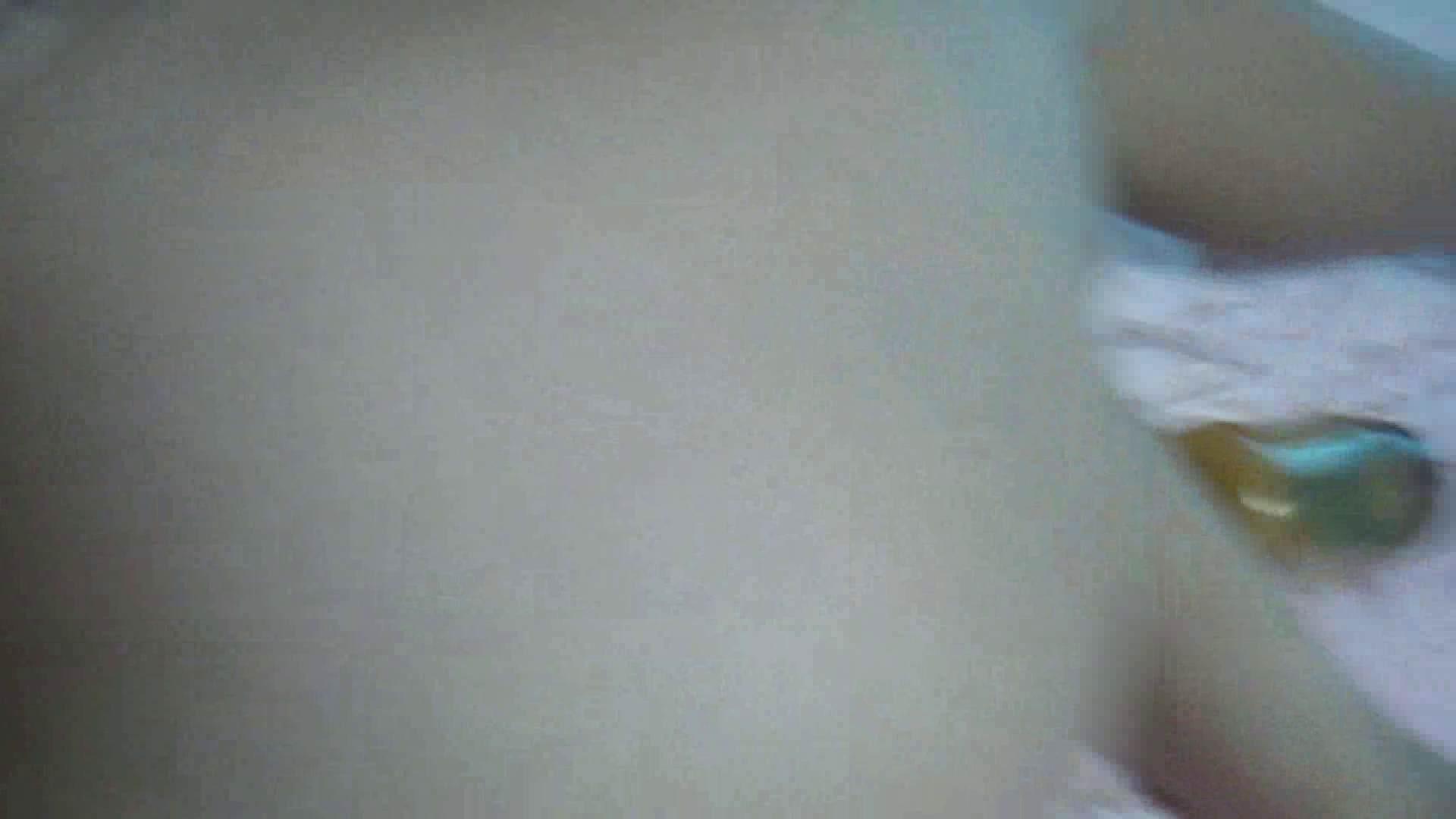 キレイに撮れるんです!No12!韓国流出編Vol.03 流出作品 セックス無修正動画無料 82pic 53