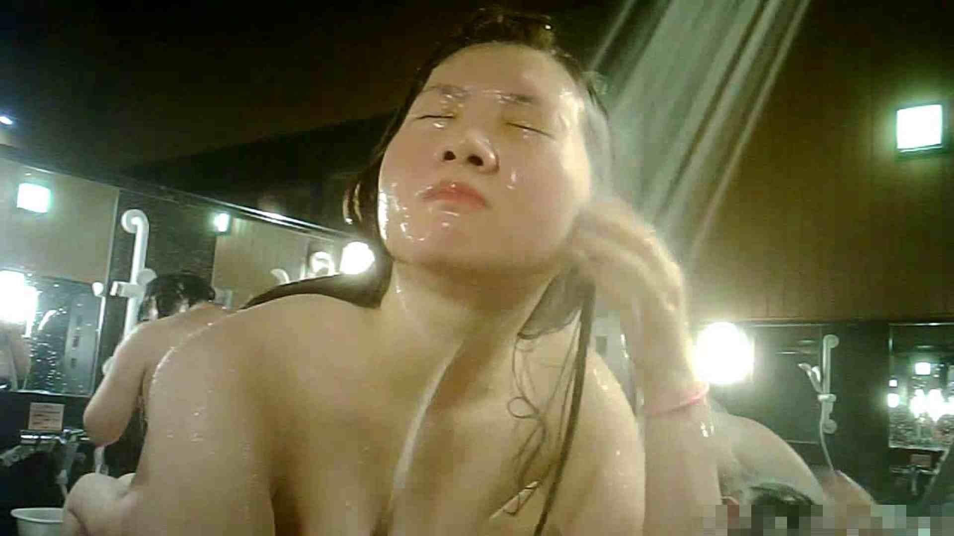 手を染めてしまった女性盗撮師の女風呂潜入記 vol.004 女風呂 すけべAV動画紹介 81pic 16