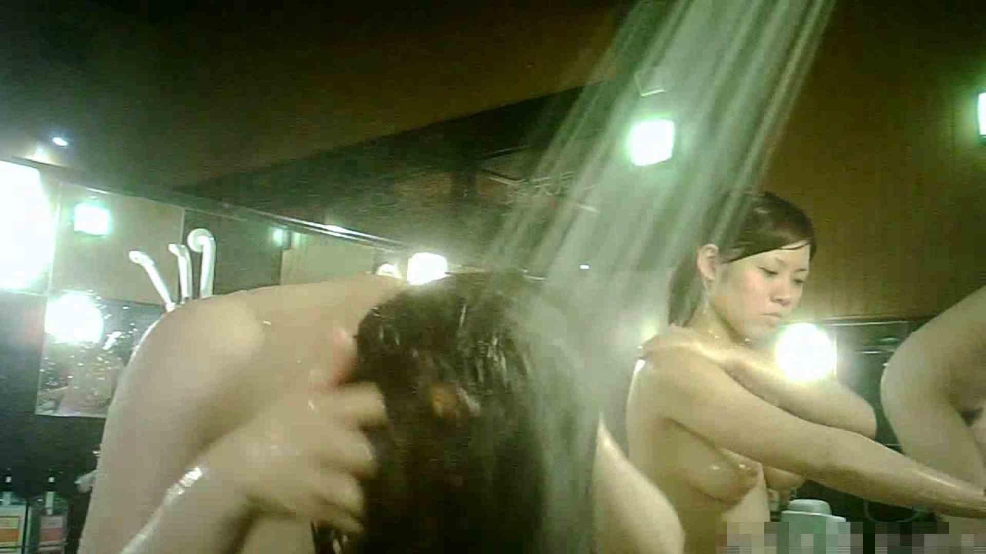 手を染めてしまった女性盗撮師の女風呂潜入記 vol.004 HなOL オマンコ無修正動画無料 81pic 47