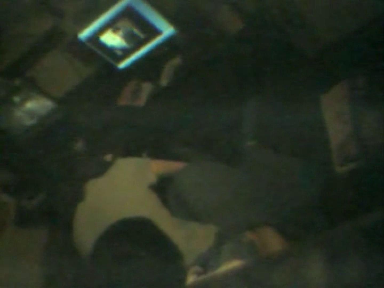 インターネットカフェの中で起こっている出来事 vol.002 0   卑猥  95pic 1