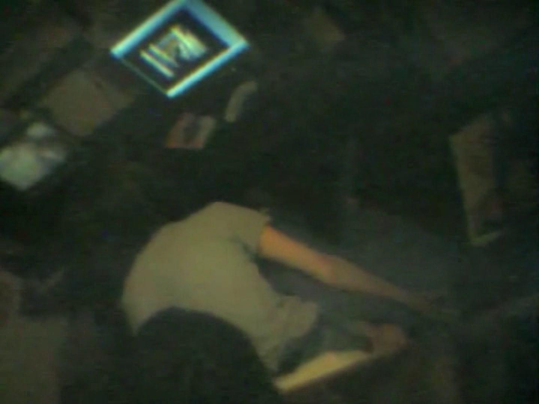 インターネットカフェの中で起こっている出来事 vol.002 0  95pic 4