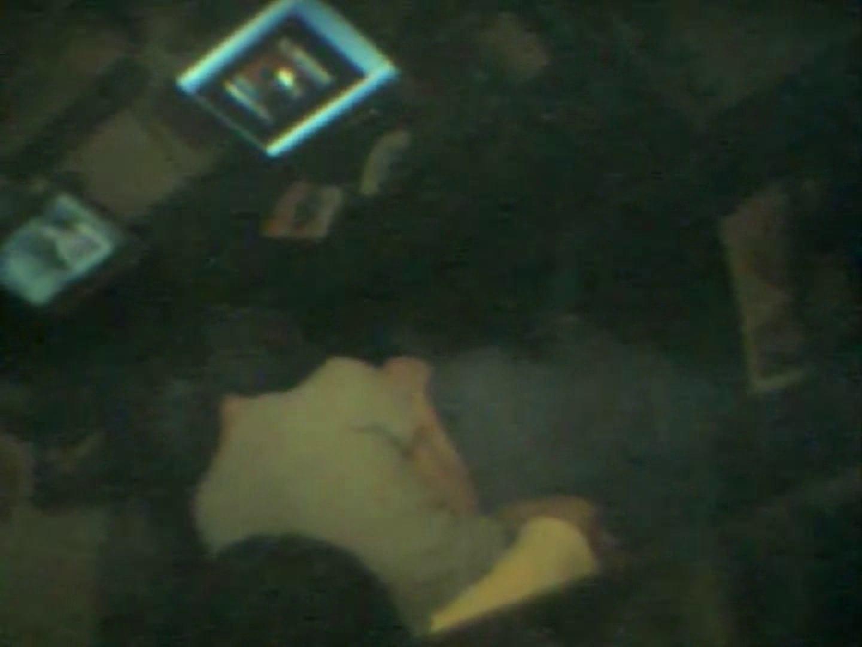 インターネットカフェの中で起こっている出来事 vol.002 0   卑猥  95pic 5