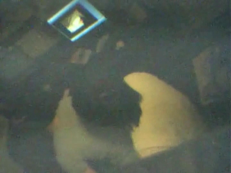 インターネットカフェの中で起こっている出来事 vol.002 HなOL ヌード画像 95pic 6
