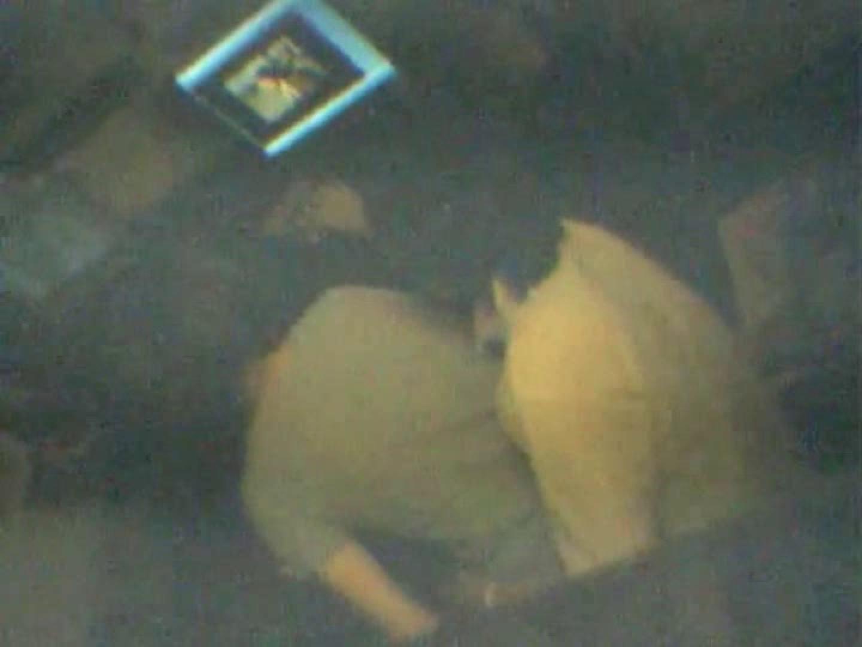 インターネットカフェの中で起こっている出来事 vol.002 カップル オメコ無修正動画無料 95pic 7