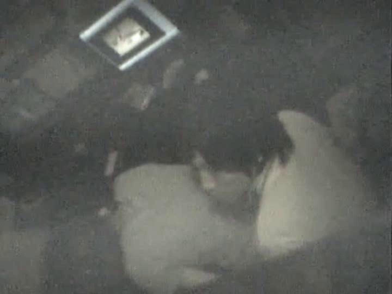 インターネットカフェの中で起こっている出来事 vol.002 カップル オメコ無修正動画無料 95pic 11