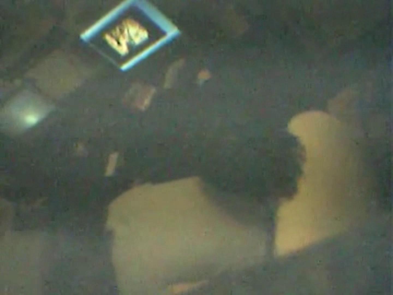 インターネットカフェの中で起こっている出来事 vol.002 HなOL ヌード画像 95pic 14