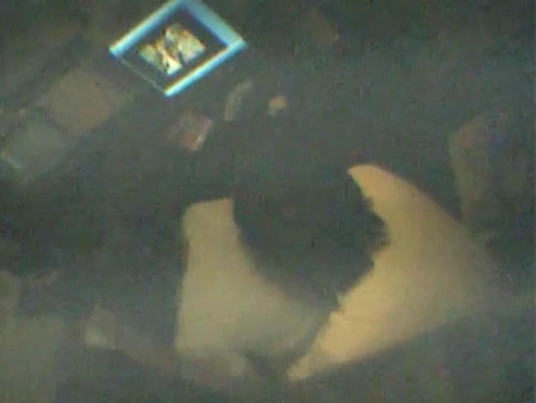 インターネットカフェの中で起こっている出来事 vol.002 HなOL ヌード画像 95pic 18