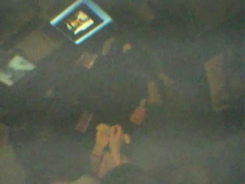 インターネットカフェの中で起こっている出来事 vol.002 カップル オメコ無修正動画無料 95pic 23