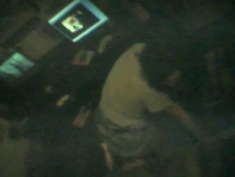 インターネットカフェの中で起こっている出来事 vol.002 カップル オメコ無修正動画無料 95pic 27