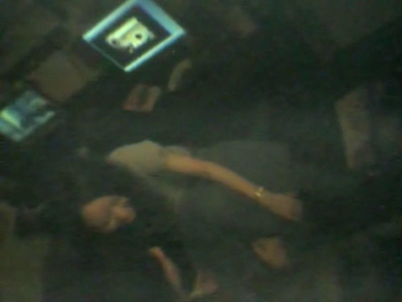 インターネットカフェの中で起こっている出来事 vol.002 0   卑猥  95pic 29