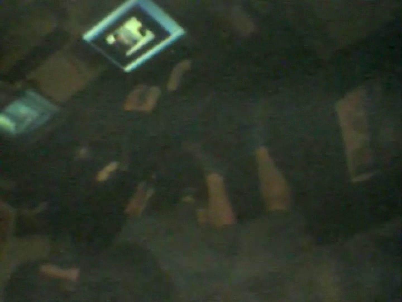 インターネットカフェの中で起こっている出来事 vol.002 カップル オメコ無修正動画無料 95pic 31
