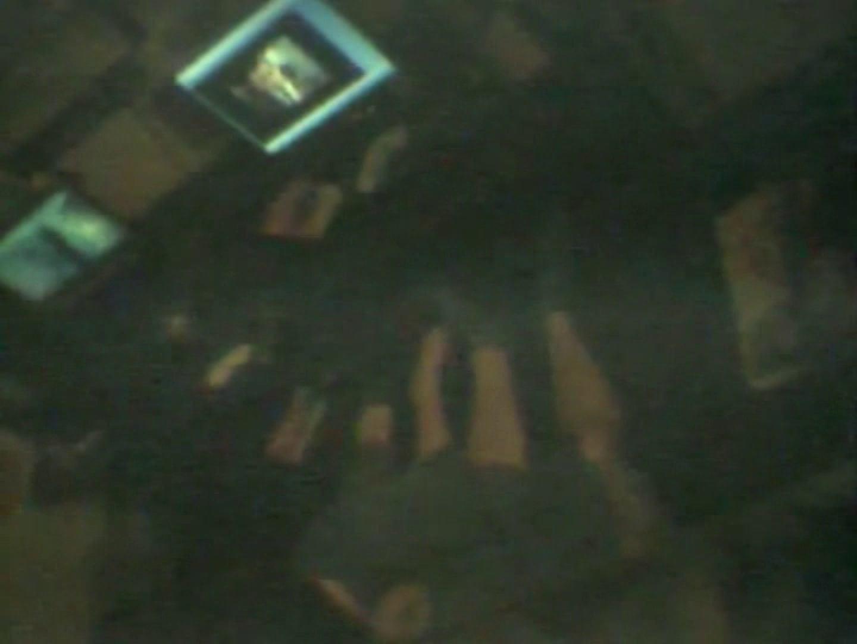 インターネットカフェの中で起こっている出来事 vol.002 HなOL ヌード画像 95pic 34