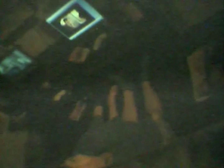インターネットカフェの中で起こっている出来事 vol.002 カップル オメコ無修正動画無料 95pic 35