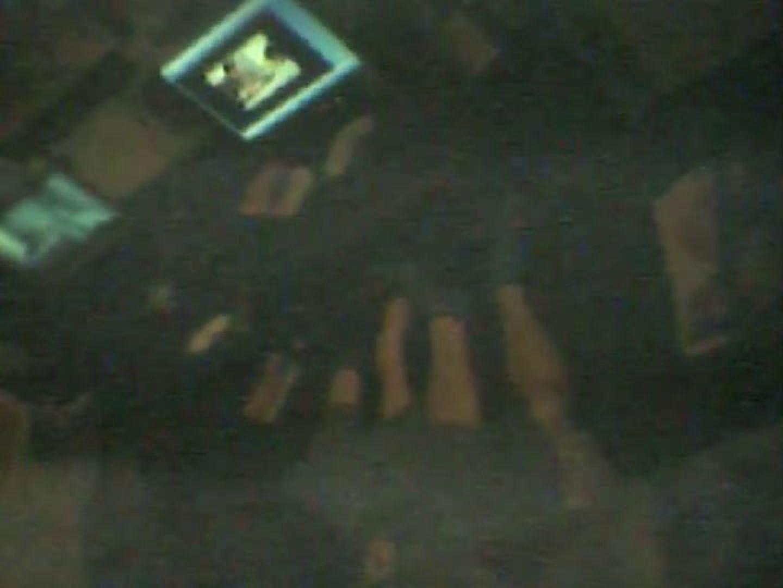 インターネットカフェの中で起こっている出来事 vol.002 HなOL ヌード画像 95pic 38