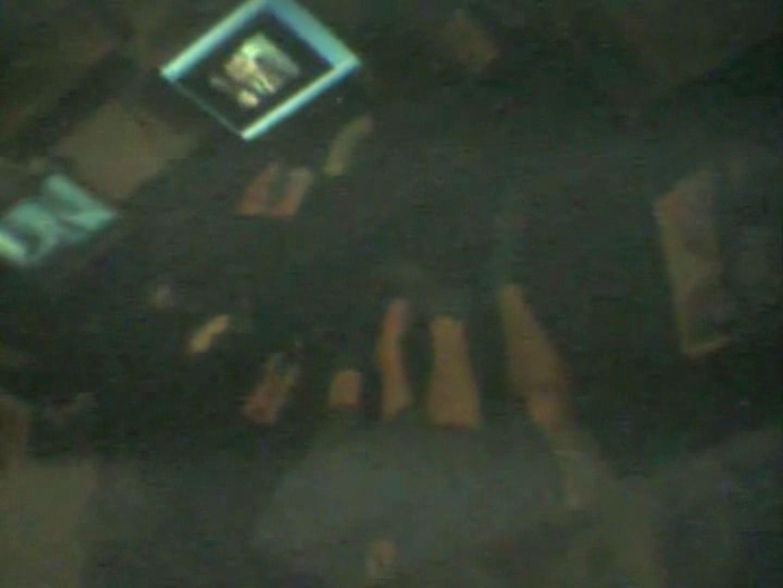 インターネットカフェの中で起こっている出来事 vol.002 カップル オメコ無修正動画無料 95pic 39
