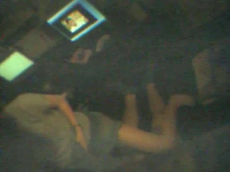 インターネットカフェの中で起こっている出来事 vol.002 0   卑猥  95pic 45