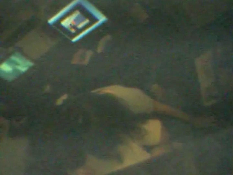 インターネットカフェの中で起こっている出来事 vol.002 カップル オメコ無修正動画無料 95pic 51