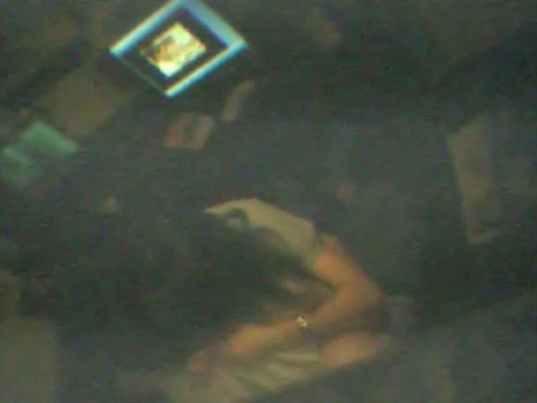 インターネットカフェの中で起こっている出来事 vol.002 カップル オメコ無修正動画無料 95pic 55
