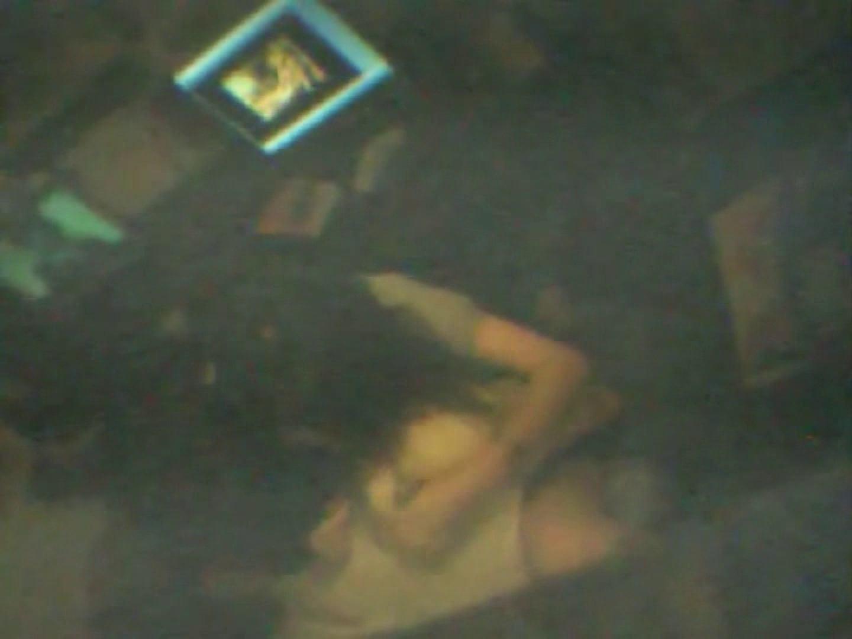 インターネットカフェの中で起こっている出来事 vol.002 HなOL ヌード画像 95pic 58