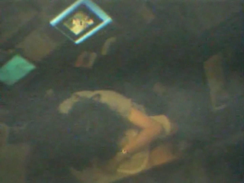 インターネットカフェの中で起こっている出来事 vol.002 HなOL ヌード画像 95pic 62