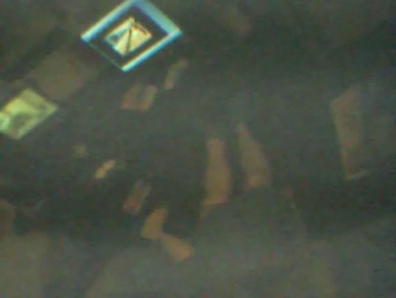インターネットカフェの中で起こっている出来事 vol.002 カップル オメコ無修正動画無料 95pic 67