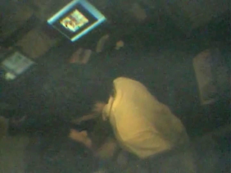 インターネットカフェの中で起こっている出来事 vol.002 HなOL ヌード画像 95pic 78