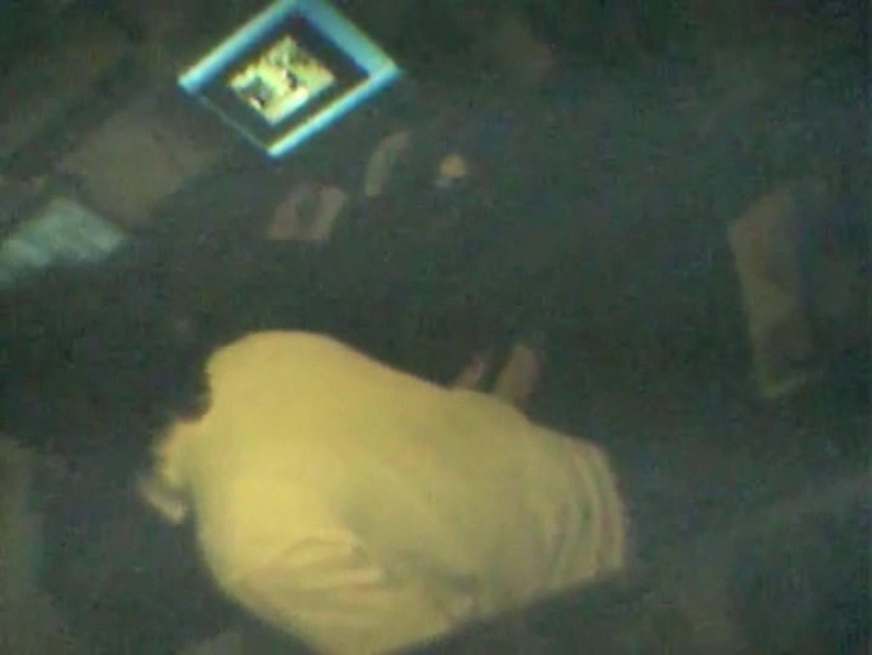 インターネットカフェの中で起こっている出来事 vol.002 0   卑猥  95pic 81