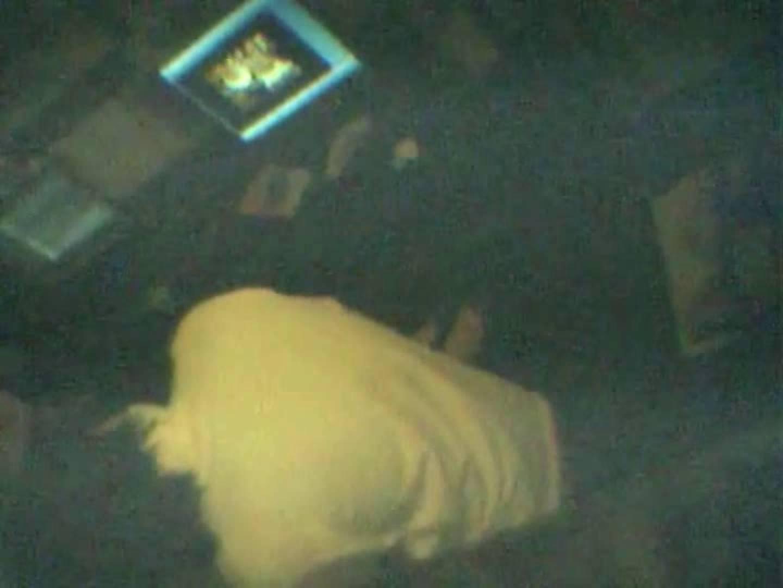 インターネットカフェの中で起こっている出来事 vol.002 HなOL ヌード画像 95pic 82