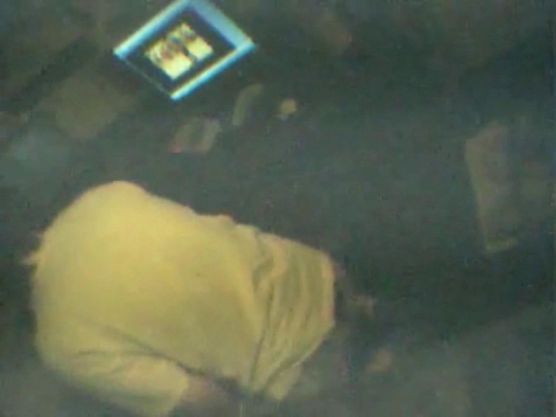 インターネットカフェの中で起こっている出来事 vol.002 HなOL ヌード画像 95pic 90