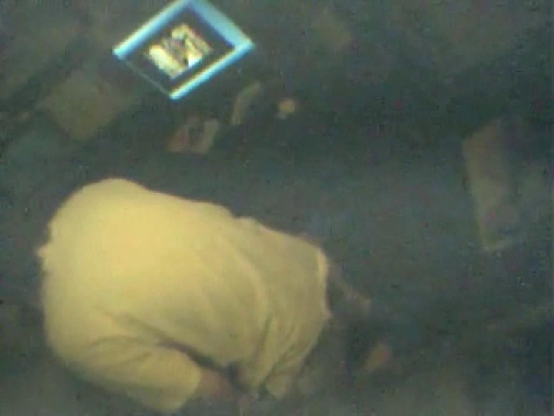 インターネットカフェの中で起こっている出来事 vol.002 カップル オメコ無修正動画無料 95pic 91