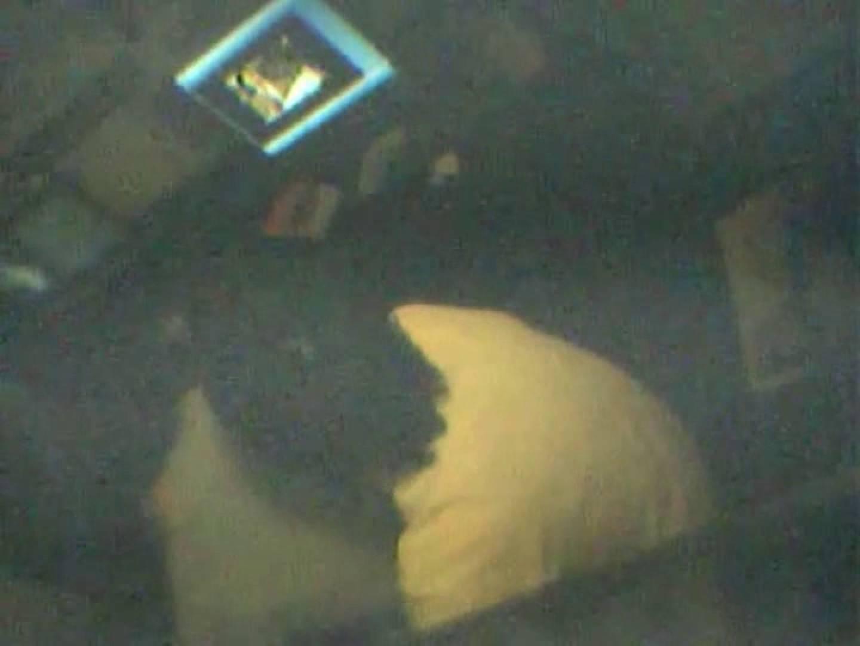 インターネットカフェの中で起こっている出来事 vol.002 カップル オメコ無修正動画無料 95pic 95