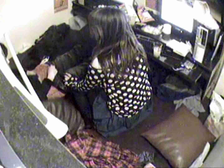 インターネットカフェの中で起こっている出来事 vol.003 カップル おめこ無修正動画無料 86pic 10