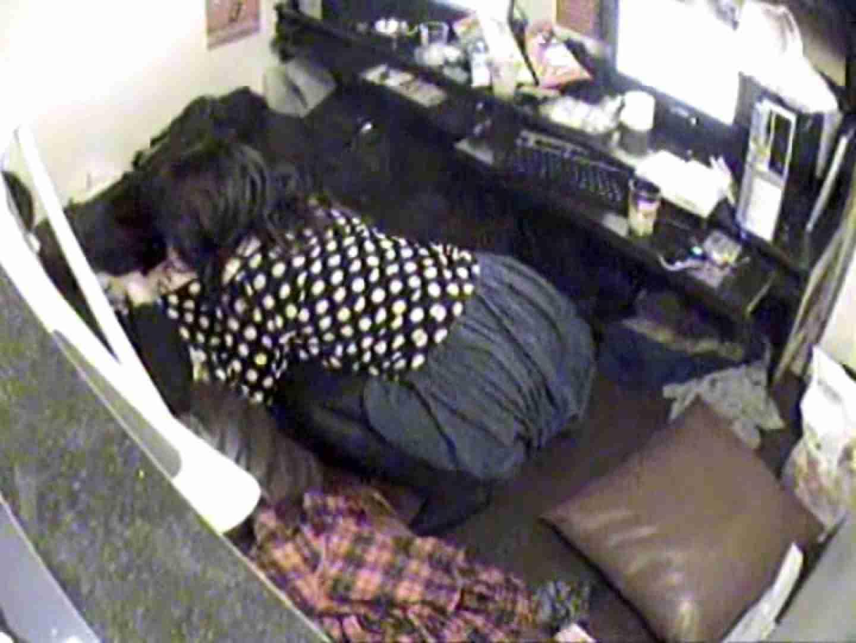 インターネットカフェの中で起こっている出来事 vol.003 HなOL  86pic 12