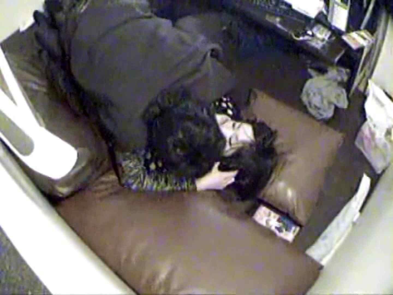 インターネットカフェの中で起こっている出来事 vol.003 卑猥 盗撮画像 86pic 43