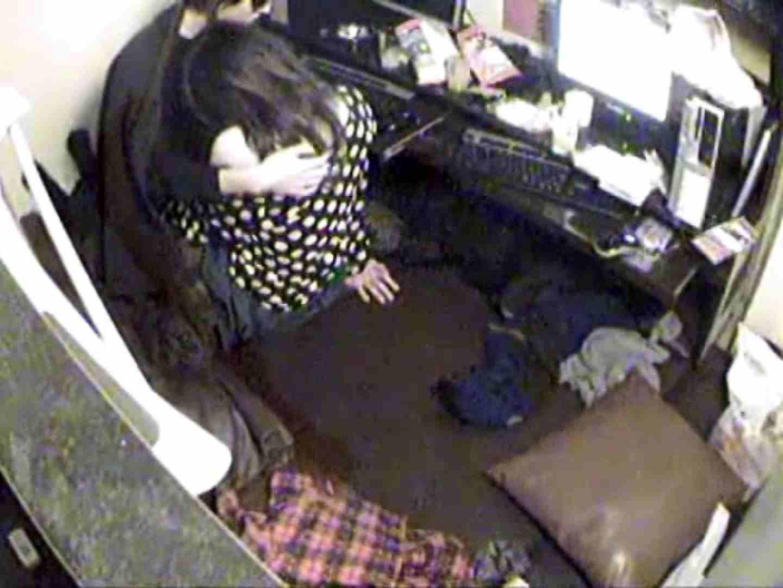 インターネットカフェの中で起こっている出来事 vol.003 カップル おめこ無修正動画無料 86pic 50