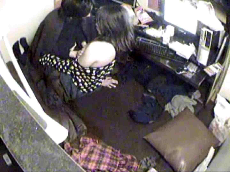 インターネットカフェの中で起こっている出来事 vol.003 カップル おめこ無修正動画無料 86pic 54