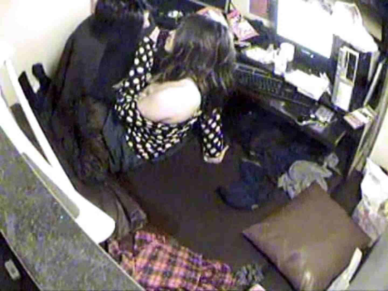 インターネットカフェの中で起こっている出来事 vol.003 卑猥 盗撮画像 86pic 55
